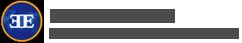 Erdemeller Lojistik - Yurtiçi ve Yurtdışı Taşımacılık Hizmetleri